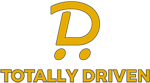 Totally Driven